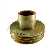 Koło pasowe silnika fi32 8111/02-004/1-11646