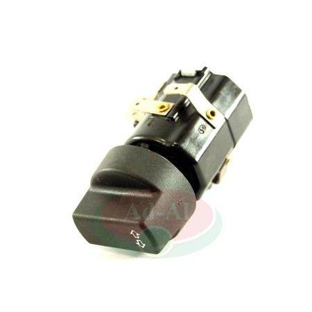 Przełącznik kierunko. z przyciskiem 80 350 917 > Instalacja elektryczna > Ursus C-385, 912, 1224