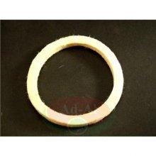 Pierścień filcowy 80 455 027