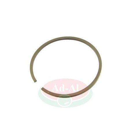 Pierścień tłokowy 78x2,5 89 600 008
