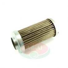 Wkład filtra hydraulicznego 80 407 120