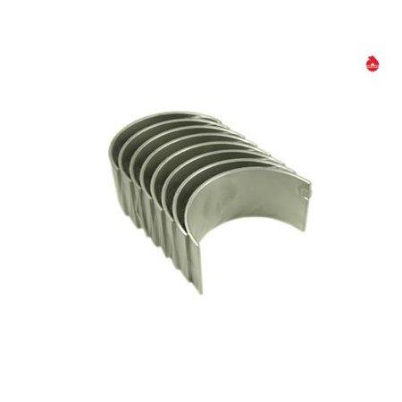 Kpl. panewek korbowodowych (II szlif) 9125014210U > Silnik > Ursus C-385, 912, 1224