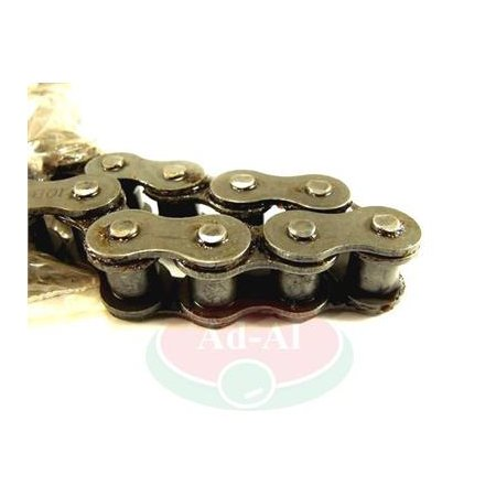 Łańcuch rolkowy 10B1-56Ps 5040/99-580/0 > Pozostałe > Bizon