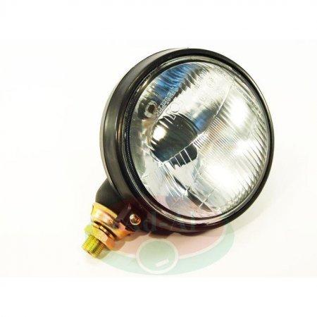 Reflektor przedni prawy (plastikowy) 50/02-422/2 > Instalacja elektryczna > Ursus C-330, 328, 325