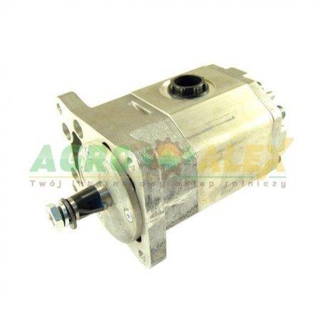 Pompa hydrauliczna stary typ 5040/99-501/1 ST-11855