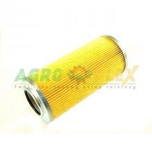 Wkład filtra oleju hydraulicznego Bizon WFO-03.10