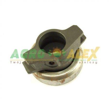 Pierścień wyłączający A252219y 5040/25-021/0 > Mechanizmy jezdne > Bizon