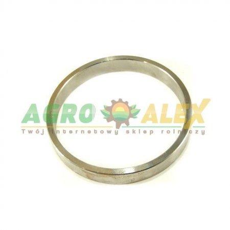 Pierścień 5040/27-015/0 > Mechanizmy jezdne > Bizon