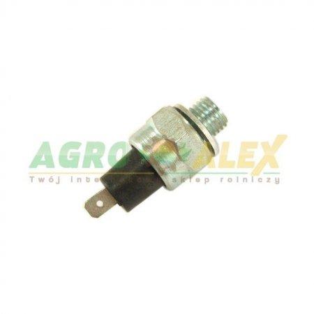 Czujnik zaniku ciśnienia 5040/99-531/3-12368