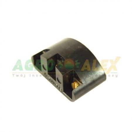 Gniazdo żarówki reflektorowej 5911 5781 > Instalacja elektryczna > Zetor