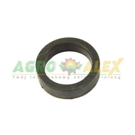 Pierścień pompy wody PL545888