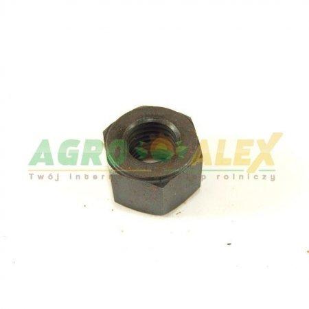 Nakrętka głowicy PL600989-12391
