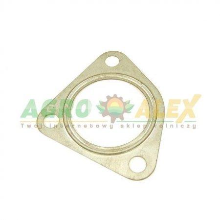 Uszczelka kolana wydechowego SW-680 PL 613229F1 > Obudowa i osprzęt silnika > Bizon i pochodne