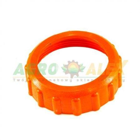 Nakrętka duża filtra dolnego 4002/00-001/2 > Filtry > Opryskiwacz