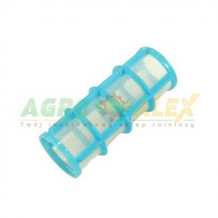 Filtr zaworu 4005/14-039/0 > Filtry > Opryskiwacz