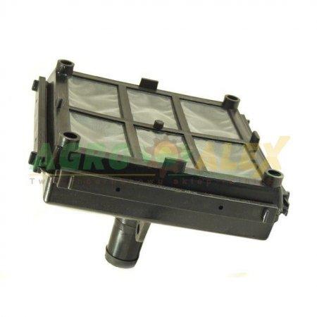 Filtr ssawny kompletny 4027/02-024/1 > Zbiornik i osprzęt > Opryskiwacz