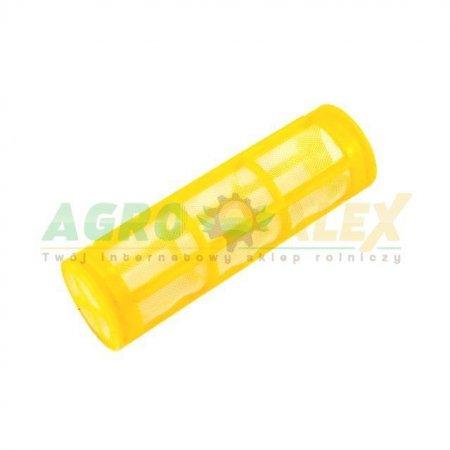 Wkład filtra rozdzielacza - niski 4031/09-085/2 P > Rozdzielacze sekcji > Opryskiwacz