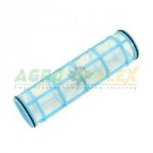 Wkład filtra odstojnika 16x43 mm 4039/03-064/0