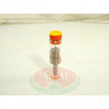 Rozpylacz CPDSL120.A5.12 WZM MTZ 80,82,100