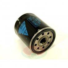 Filtr oleju silnika MTZ PP-4.4 / FO-37.287-6583