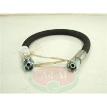 Przewód hydrauliczny AB410M16x1,5/M18x1,5 Stomil