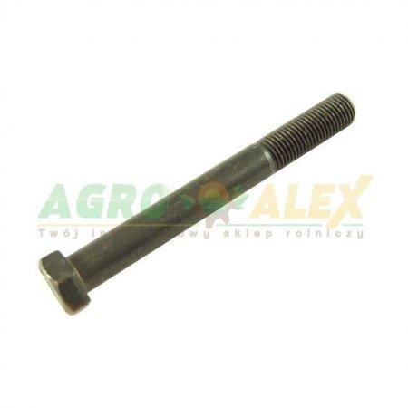 Śruba wspornika sprężarki 0096442 > Sprężarka > MF3 i pochodne