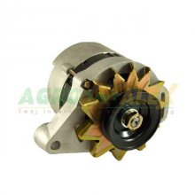 Alternator bez sprężarki 700 4182M1-13226