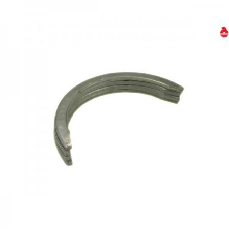 Komplet półpierścieni (nominalne) 909 9062011W > Silnik > MF3 i pochodne