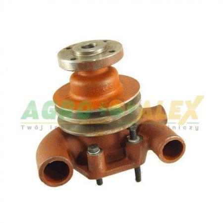 Pompa wody II paski MF3 Ursus UR5 30141U