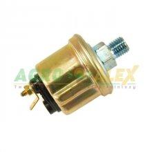 Czujnik wzrostu ciśnienia oleju 5040/99-530