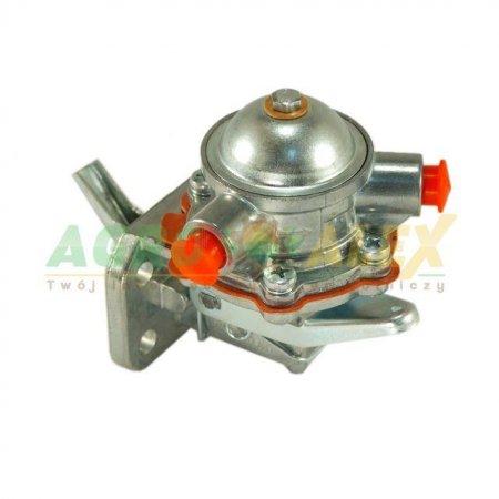 Pompa zasilająca MF4 47PMOP4R 264 1711 > Instalacja paliwowa > MF4 i pochodne