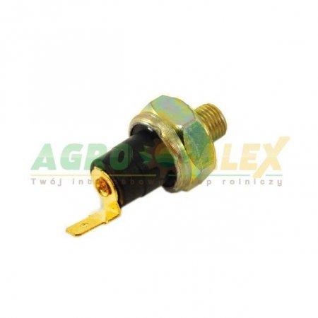 Czujnik ciśnienia oleju 50/76-646/0 > Instalacja elektryczna > Ursus C-330, 328, 325