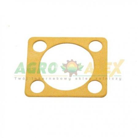 Uszczelka cylindra wspomagania 5511 3914 > Oś przednia i mechanizm kierowniczy > Zetor