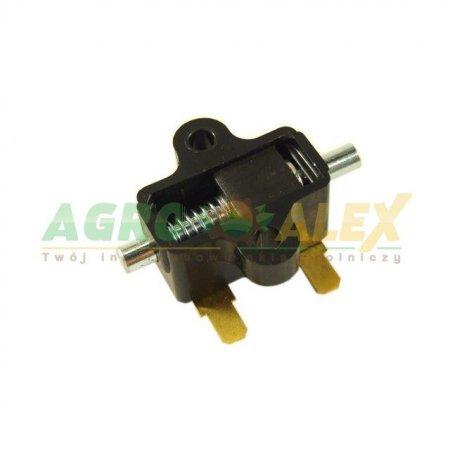 Włącznik stop 5911 5775 > Instalacja elektryczna > Zetor