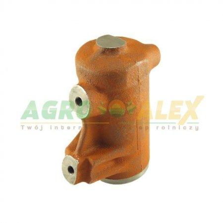 Cylinder podnośnika Czeski 7011 8005 > Hydraulika > Zetor