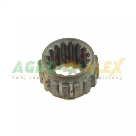 Element pośredni pompy hydraulicznej 7011 4627 > Hydraulika > Zetor