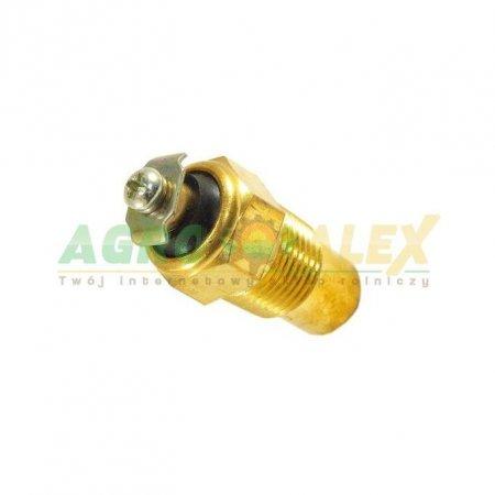 Czujnik temperatury TM1003808000 > Osprzęt silnika > Władimiriec T-25