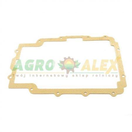 Uszczelka miski olejowej 50/00-150/0 > Silnik > Ursus C-330, 328, 325