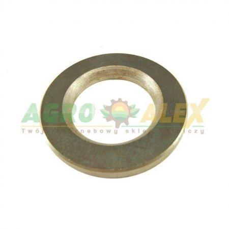 Pierścień oporowy 5711 3608 > Oś przednia i mechanizm kierowniczy > Zetor