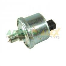 Czujnik ciśnienia oleju DD-6M-14594