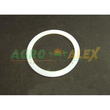 Pierścień oporowy 93 2164 > Oś przednia i mechanizm kierowniczy > Zetor