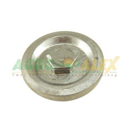 Korek filtra hydraulicznego 95 8018 > Hydraulika > Ursus C-360, 355, 4011