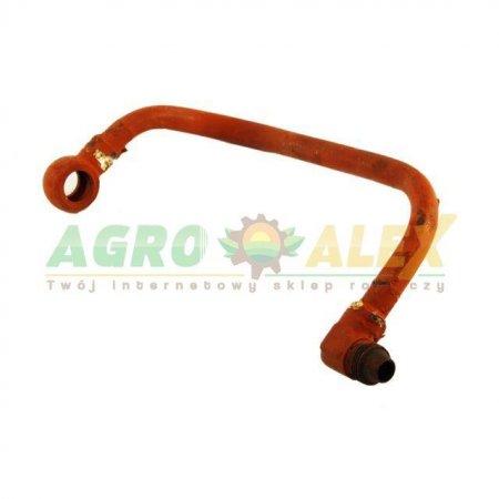 Przewód podnośnika hydraulicznego IV 42/37-163/0 > Hydraulika > Ursus C-330, 328, 325