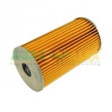 Wkład filtra oleju hydraulicznego Bizon WH20-85-10