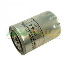 Filtr oleju silnika C-330/360 PP-84 / FO-05.219