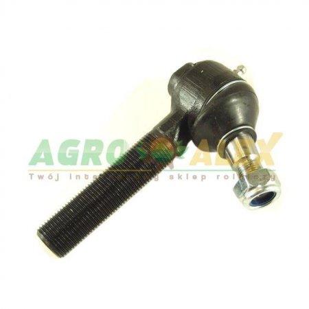 Przegub długi z gwintem 5058/02-014 U / 5083507 > Oś przednia i mechanizm kierowniczy > C-360 i pochodne