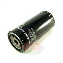 Filtr oleju hydraulicznego PP-12.3A 5413/03-100