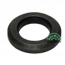 Pierścień dystansowy stożkowy 5089/07-007