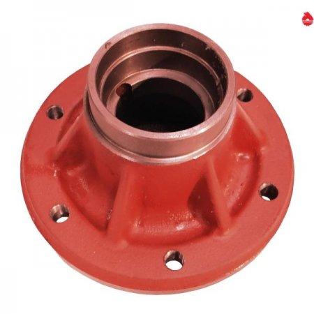 Piasta koła przedniego MF3 886336M1U > Oś przednia i mechanizm kierowniczy > MF3 i pochodne