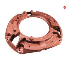 Pokrywa żeliwna sprzęgła MF3/4 887896M1U